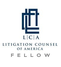 Litigation Council of America