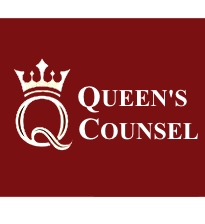 Queens Counsel